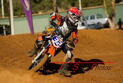 Arenacross_Byford_01 12 2012_024
