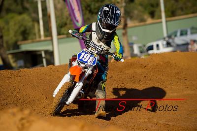 Arenacross_Byford_01 12 2012_027