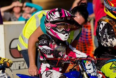 Arenacross_Byford_01 12 2012_010