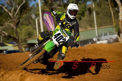 Arenacross_Byford_01 12 2012_004