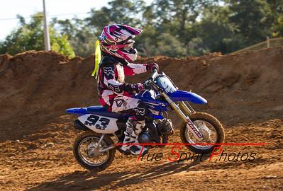 Arenacross_Byford_01 12 2012_021