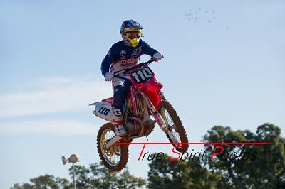 Arenacross_Byford_01 12 2012_031