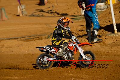 Arenacross_Byford_01 12 2012_012