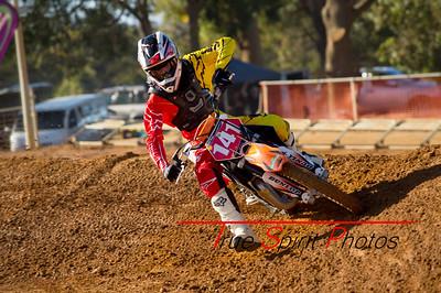 Arenacross_Byford_01 12 2012_043