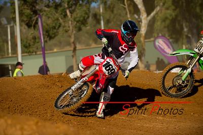 Arenacross_Byford_01 12 2012_006