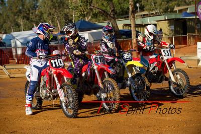 Arenacross_Byford_01 12 2012_028