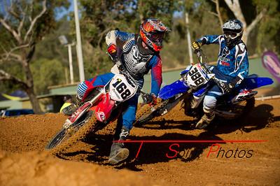 Arenacross_Byford_01 12 2012_003