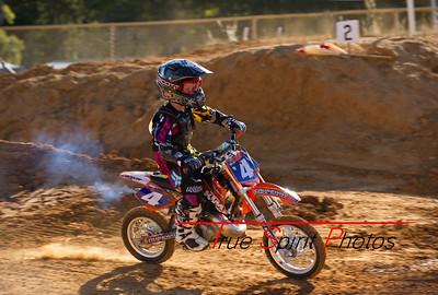Arenacross_Byford_01 12 2012_020
