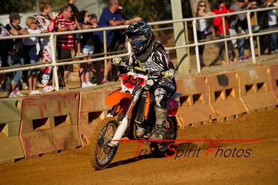 Arenacross_Byford_01 12 2012_041