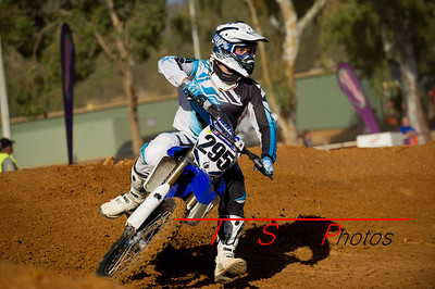 Arenacross_Byford_01 12 2012_009