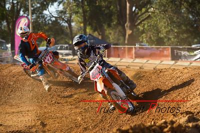 Arenacross_Byford_01 12 2012_044