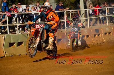 Arenacross_Byford_01 12 2012_042