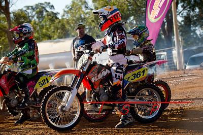 Arenacross_Byford_01 12 2012_038