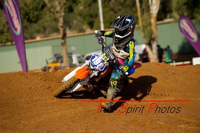 Arenacross_Byford_01 12 2012_026
