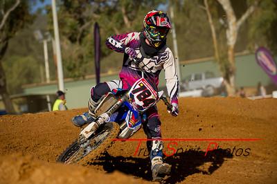 Arenacross_Byford_01 12 2012_008