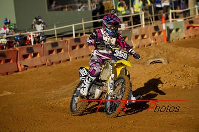 Arenacross_Byford_01 12 2012_034