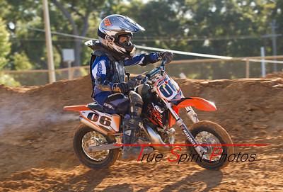 Arenacross_Byford_01 12 2012_022