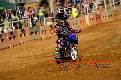 Arenacross_Byford_01 12 2012_015