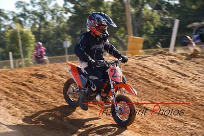 Arenacross_Byford_01 12 2012_014