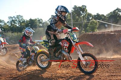 Arenacross_Club_Run_#1_Byford_27 10 2012_003