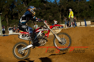 Arenacross_Club_Run_#1_Byford_27 10 2012_027