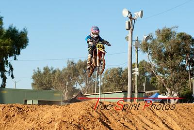 Arenacross_Club_Run_#1_Byford_27 10 2012_009