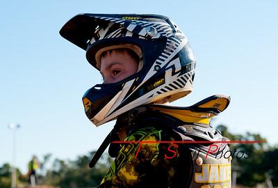 Arenacross_Club_Run_#1_Byford_27 10 2012_002