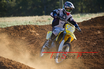 Arenacross_Club_Run_#1_Byford_27 10 2012_015