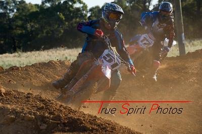 Arenacross_Club_Run_#1_Byford_27 10 2012_024