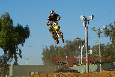 Arenacross_Club_Run_#1_Byford_27 10 2012_021