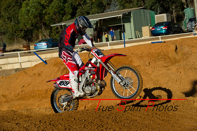 Arenacross_Club_Run_#1_Byford_27 10 2012_019