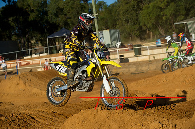 Arenacross_Club_Run_#1_Byford_27 10 2012_013