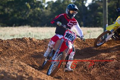 Arenacross_Club_Run_#1_Byford_27 10 2012_011