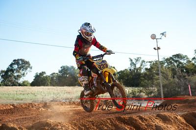 Arenacross_Club_Run_#1_Byford_27 10 2012_005