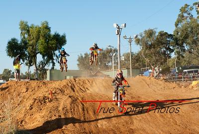 Arenacross_Club_Run_#1_Byford_27 10 2012_010