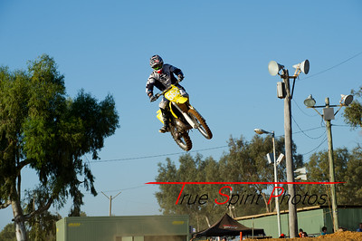 Arenacross_Club_Run_#1_Byford_27 10 2012_022