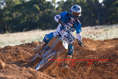 Arenacross_Club_Run_#1_Byford_27 10 2012_028