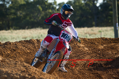 Arenacross_Club_Run_#1_Byford_27 10 2012_014