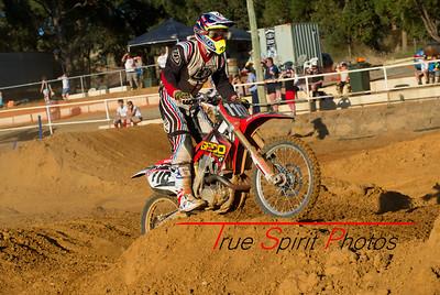 Arenacross_Club_Run_#1_Byford_27 10 2012_026