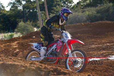 Arenacross_Club_Run_#1_Byford_27 10 2012_016