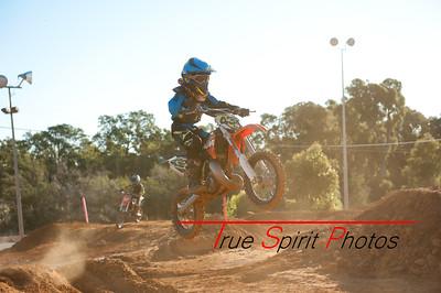 Arenacross_Club_Run_#1_Byford_27 10 2012_006