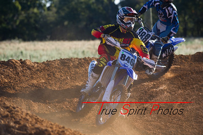 Arenacross_Club_Run_#1_Byford_27 10 2012_012