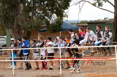 Arenacross_Juniors_Byford_10 11 2012_001