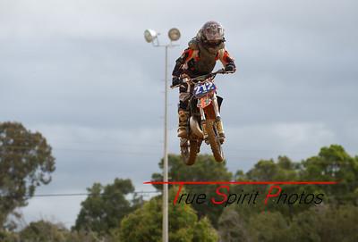 Arenacross_Juniors_Byford_10 11 2012_023
