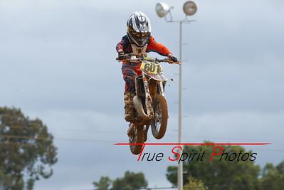 Arenacross_Juniors_Byford_10 11 2012_022