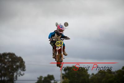 Arenacross_Juniors_Byford_10 11 2012_006