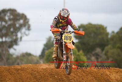 Arenacross_Juniors_Byford_10 11 2012_012
