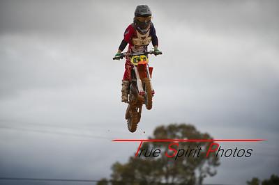 Arenacross_Juniors_Byford_10 11 2012_014