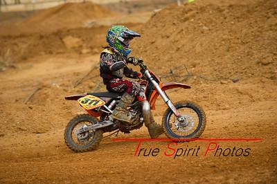 Arenacross_Juniors_Byford_10 11 2012_024