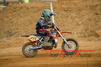 Arenacross_Juniors_Byford_10 11 2012_017